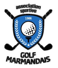 Golf de Marmande