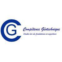 Compétence-geo-1