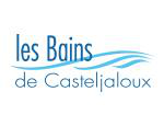 Bains Castel