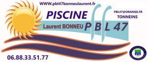 Logo bonneu