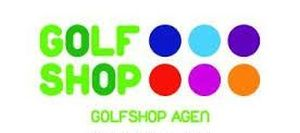 Golf shop Agen2