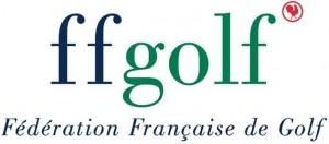Logo_ffgolf-300x132