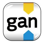 gan-logo-1