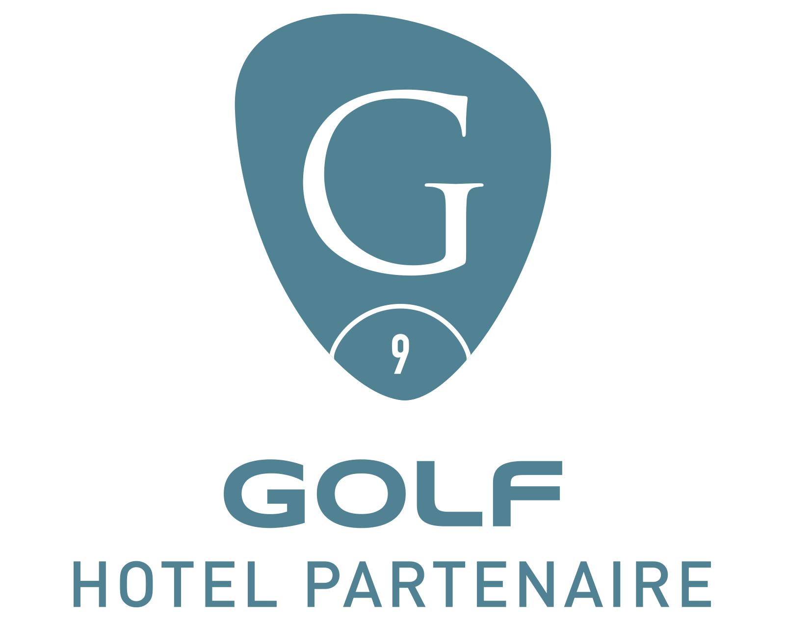 GolfyGolfHotelPartenaire_9