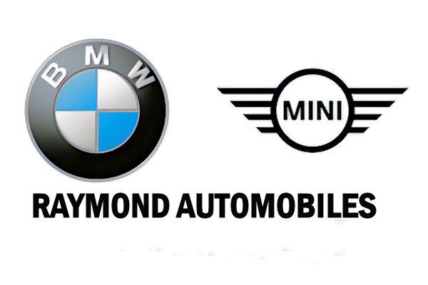 BMW-MINI RAYMOND modif
