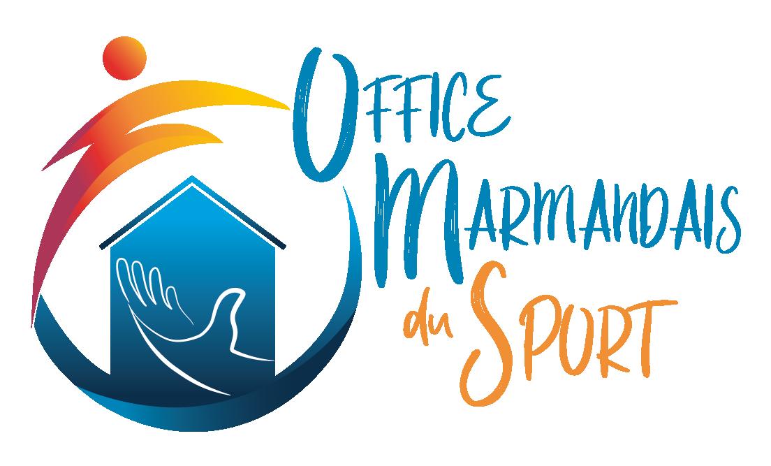 OMS_logo