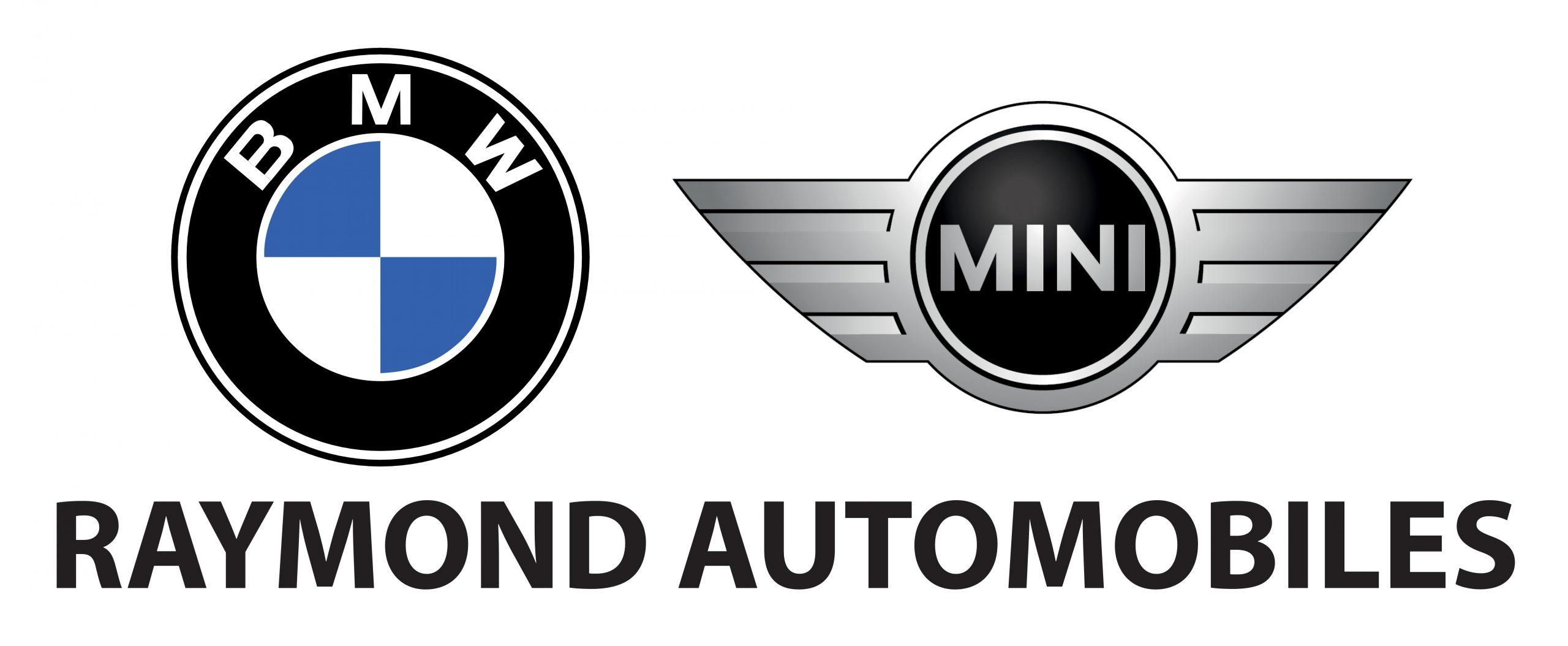 RAYMOND AUTOMOBILES_Page_1