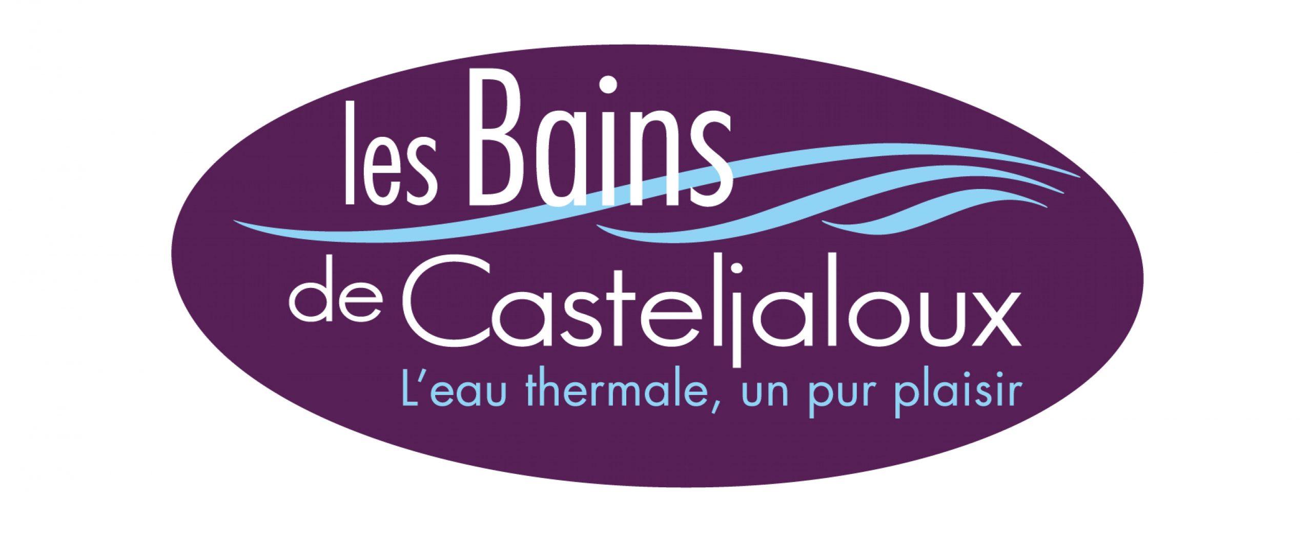 les bains de casteljaloux_Page_1