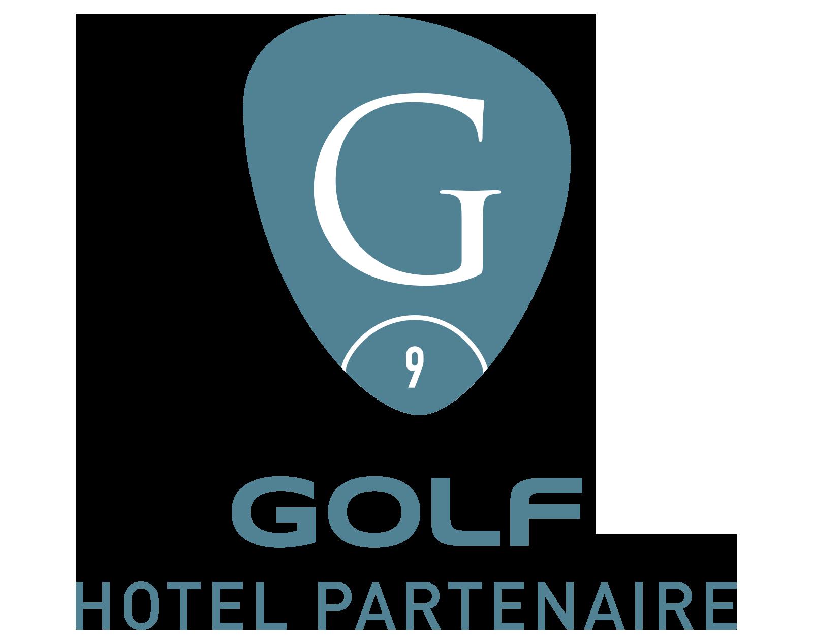 Golfy GolfHotelPartenaire_9